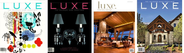 LUXE_ALL